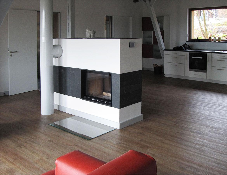 kamin und ofenbau steffen krause in benneckenstein harz. Black Bedroom Furniture Sets. Home Design Ideas
